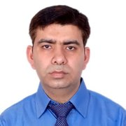 Dr. Aman Makhija - Cardiology