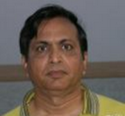 Dr. R. K. Rana - Ophthalmology