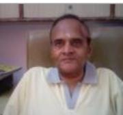 Dr. P. K. Bhargava - Physician