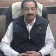 Dr. Sabir Ali - Physician, Ayurveda