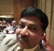 Dr. Sunil K. Bansal - Internal Medicine