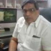 Dr. Talat Aziz - Physician