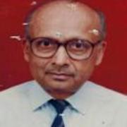 Dr. (Maj. Gen.) K. N. P. Sinha - Rheumatology