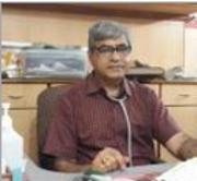 Dr. K. L. Rijhwani - Physician