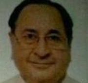 Dr. J. Kailash - Physician