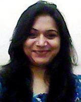 Dr. Radhika Shrivastava Adholeya - Physician