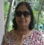 Dr. Kiran Bhatia - Physician, Paediatrics