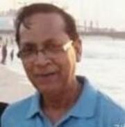 Dr. A. K. Surekha - Internal Medicine
