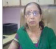 Dr. Usha Chadha - Physician