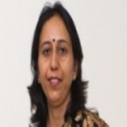 Dr. Neema Sharma - Obstetrics and Gynaecology