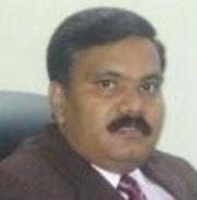 Dr. Shyam Lal Kohli - Physician