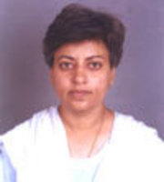 Dr. Bhawinder Kaur Shiva - Dental Surgery