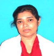 Dr. Susan K S - ENT