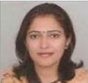 Dr. Anku Sachdev - Physician