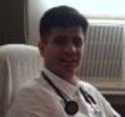 Dr. Gunjan K. Sharma - Physician