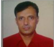 Dr. S. N. Pandit - Ayurveda