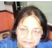 Dr. S. Lata - Obstetrics and Gynaecology