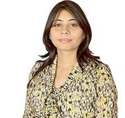 Dr. Jyoti Dhamija - Dental Surgery