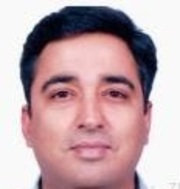 Dr. Gajender Singh - General Surgery