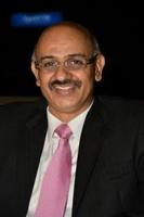 Dr. Vinod Biala - Ophthalmology