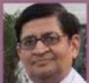 Dr. A. K. Mittal - Orthopaedics