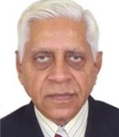 Dr. (Prof.) Vinod Kumar - Internal Medicine