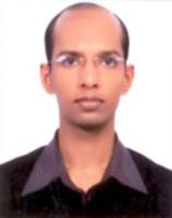 Dr. Rakesh Vishvakarma - Internal Medicine