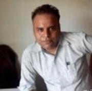 Dr. Vikas Yadav - Dental Surgery
