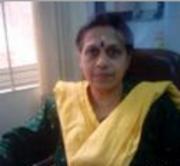 Dr. Shobhana Rama Verma - Homeopathy