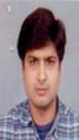 Dr. Rohit Mahajan - Internal Medicine