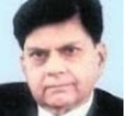 Dr. Ram Kumar Caroli - Cardiology