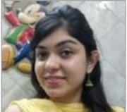 Dr. Saumya Avinashi - Homeopathy