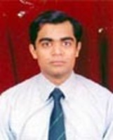 Dr. Samir Tawakley - Nephrology