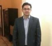 Dr. Ankit Sachdeva - Paediatric and Preventive Dentistry, Dental Surgery