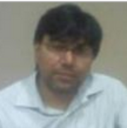 Dr. Chandra Prakash - Dental Surgery