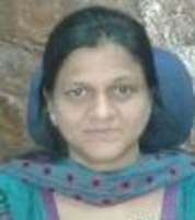 Dr. Shivali Gupta - Homeopathy
