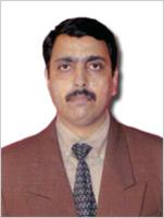 Dr. V. K. Sharma - Dental Surgery, Orthodontics