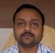 Dr. Y. K. Gupta - Dental Surgery