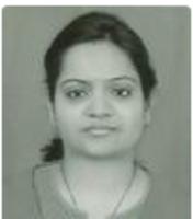 Dr. Upasana Dudeja Grover - Homeopathy