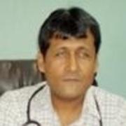 Dr. Junaid Alam - Homeopathy