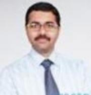 Dr. Rakesh Tiwari - Paediatrics, Neonatology