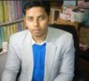 Dr. Ravpreet Singh - Homeopathy