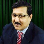 Dr. Saibal Chakravorty - Internal Medicine