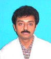 Dr. Krishna Vaitheeswaran - Ophthalmology