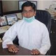 Dr. Vipul Garg - Dental Surgery