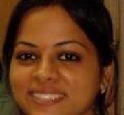 Dr. Naina Garg - Dental Surgery, Orthodontics