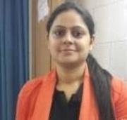 Dr. Purvil Jain - Dental Surgery