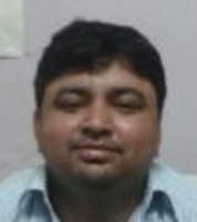 Dr. Raman Yadav - Homeopathy