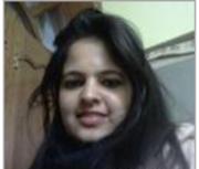 Dr. Shalini Mahajan - Dental Surgery