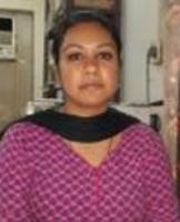 Dr. Jaspreet Kaur Sanga - Homeopathy